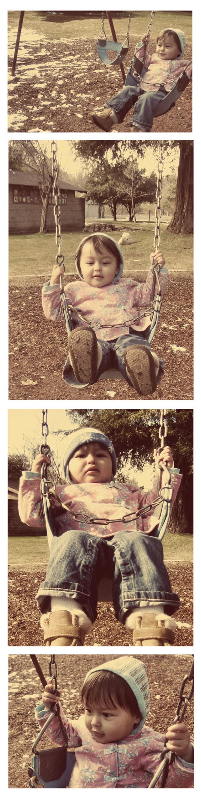 ade_swing