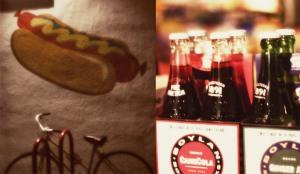 hot_soda1