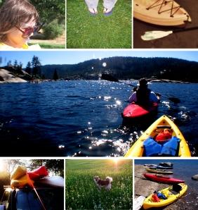 summer_kayak