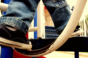 cm_shoes