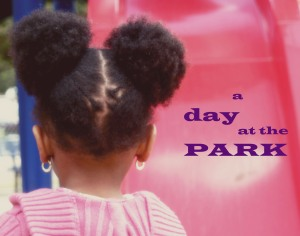 DAy_park