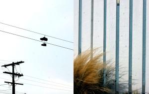 shoes_dangle
