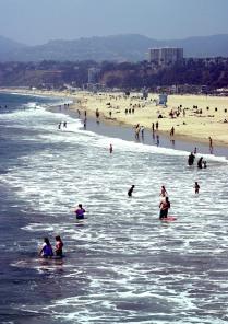 sm_beach