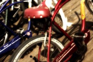 sm_bike_1