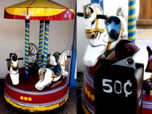 sm_carousel_double