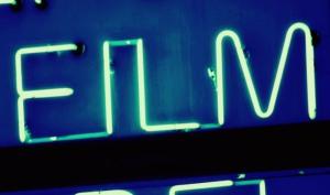 sm_film