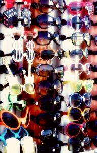 sm_sunglasses