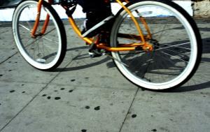 venice_bike