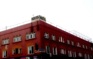 venice_hostel_2