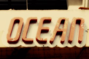 venice_ocean