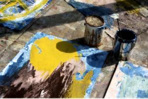 venice_paint
