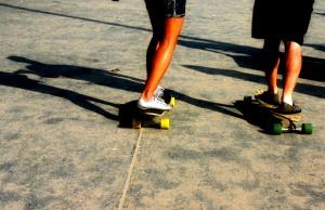venice_skateboard