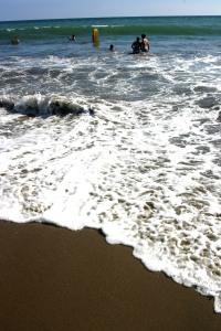 beach_19