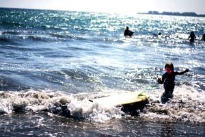 beach_5