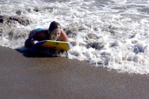 beaches_14