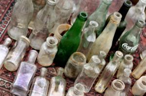 santa_cruz_bottles