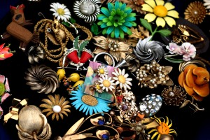 santa_cruz_jewelry