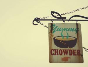 dillon_chowder_6
