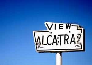 sf_8503_alcatraz