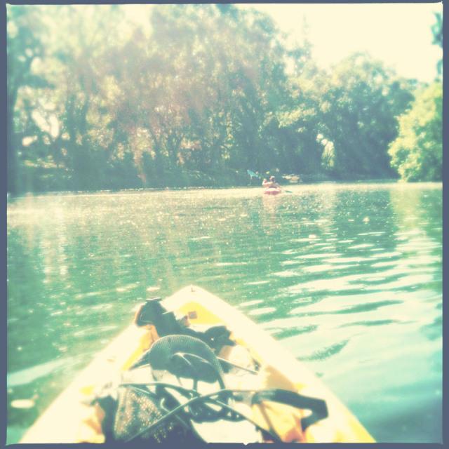 kayak_7781