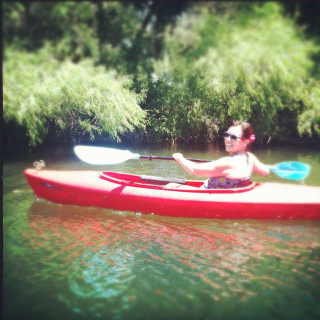 kayak_7799