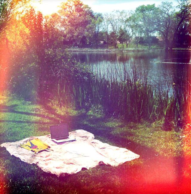 lake-13