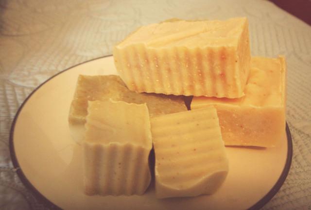 soap_6291