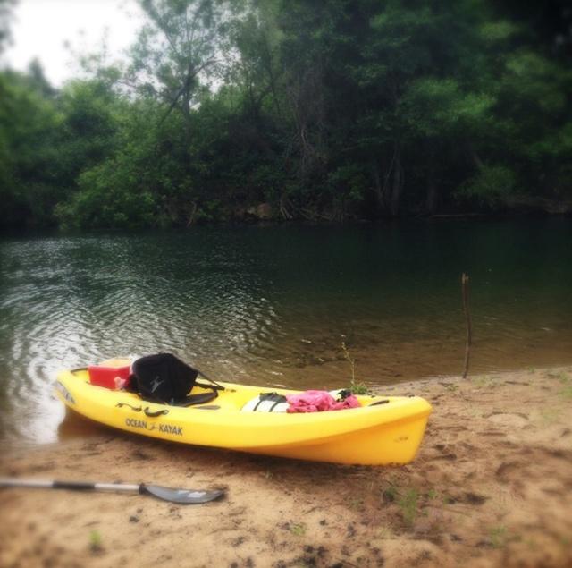 kayak_14