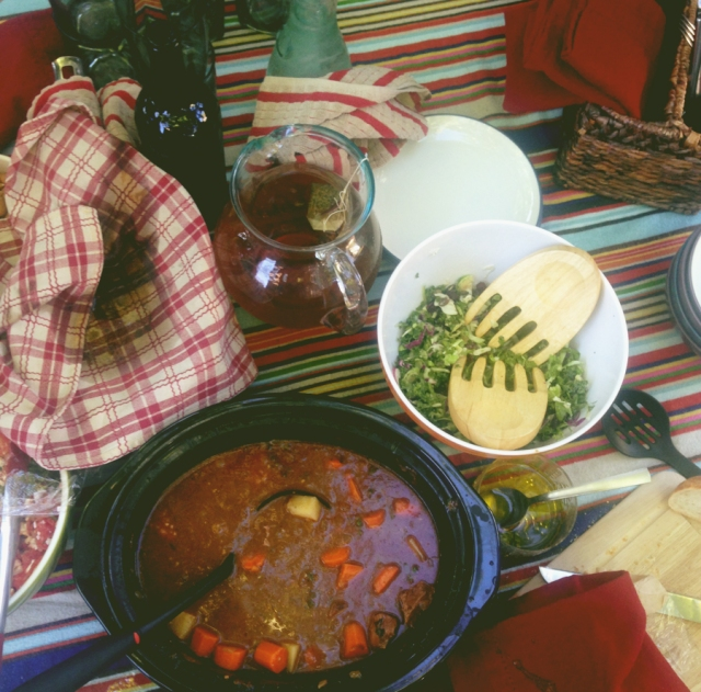 dinner_10