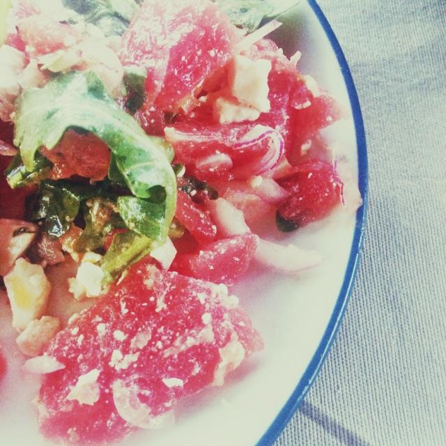 dinner_13