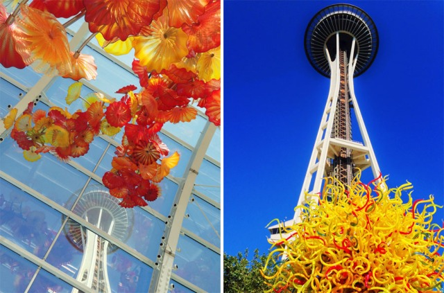 chihuly-13a