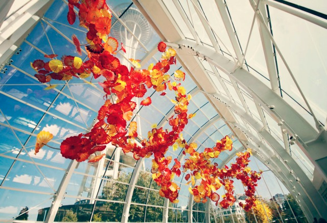 chihuly-20