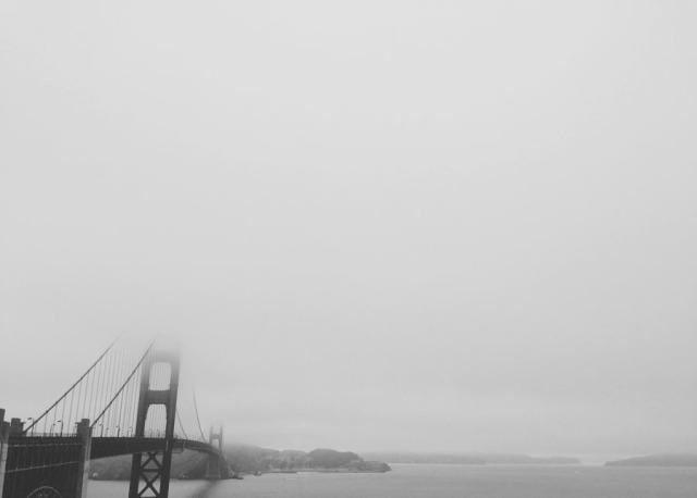 bridge-2793