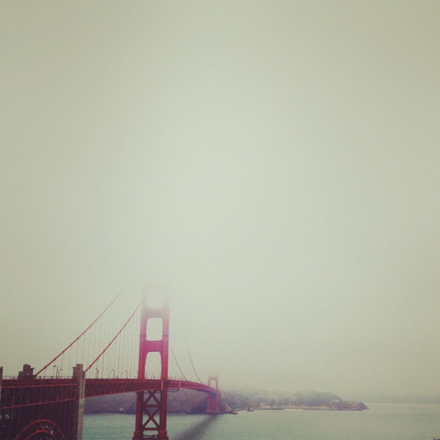 bridge-2844