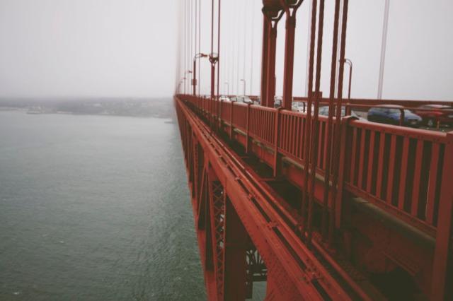 bridge-6866