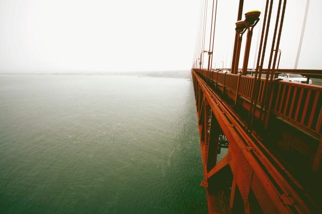 bridge-6868