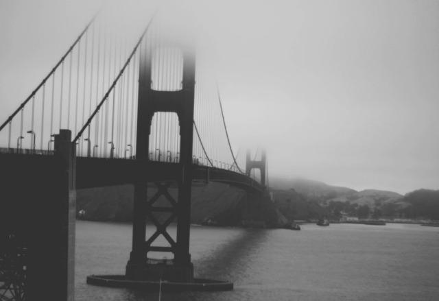 bridge-6960