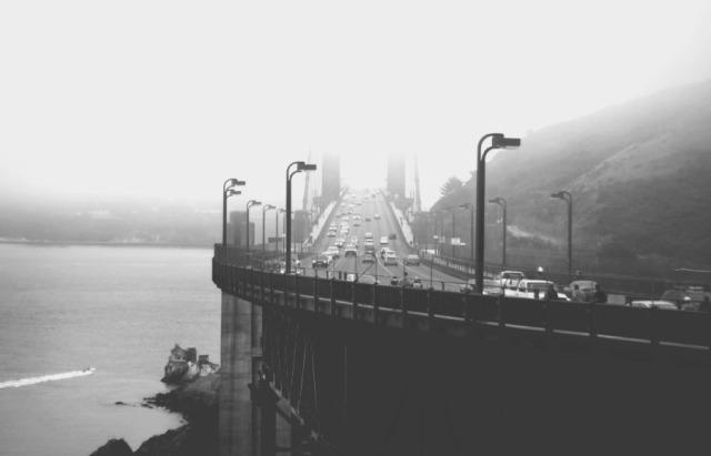 bridge_6790