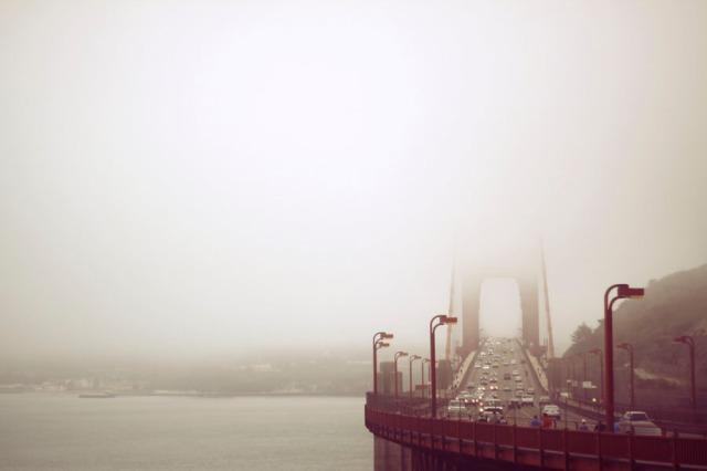 bridge_6792