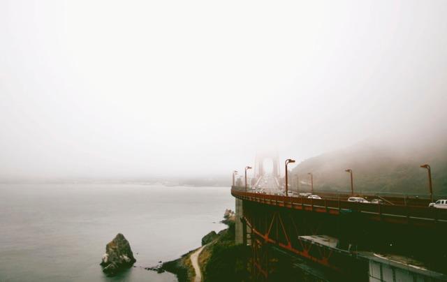 bridge_6796