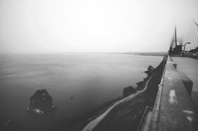 bridge_6814