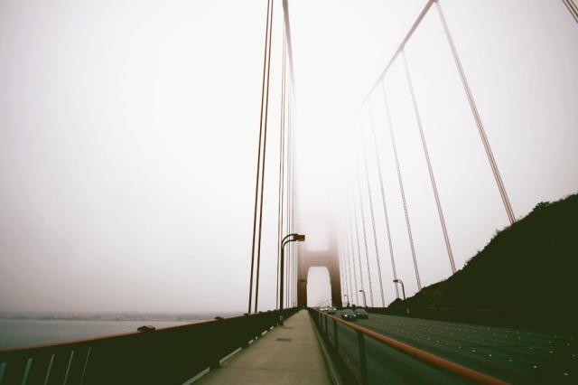 bridge_6820