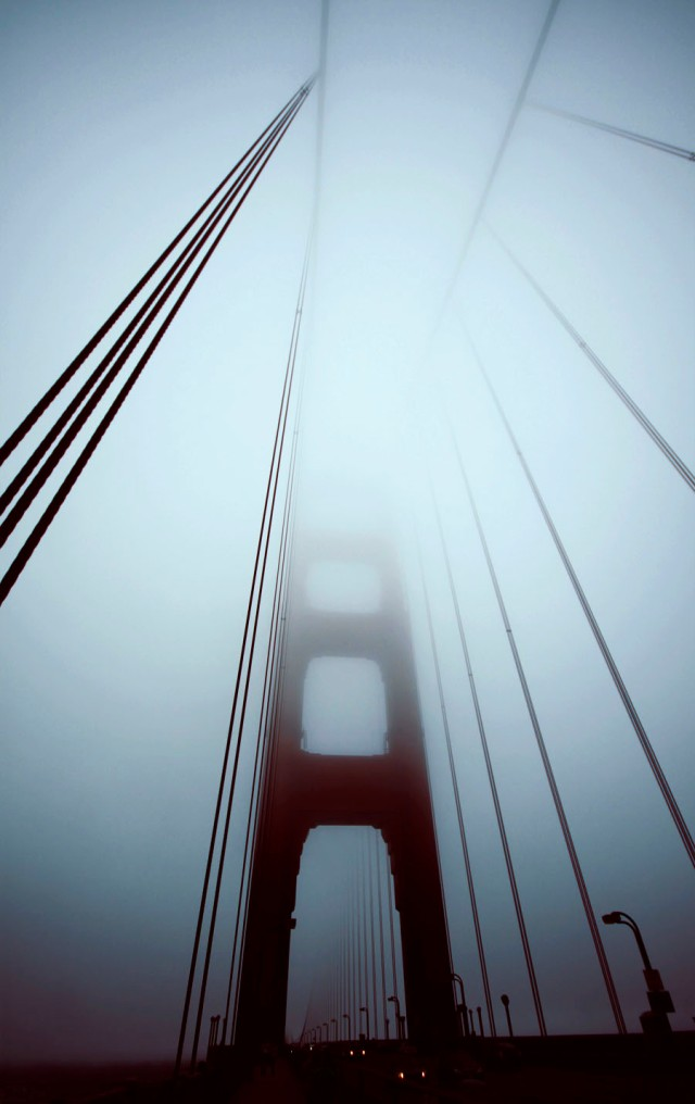 bridge_6832
