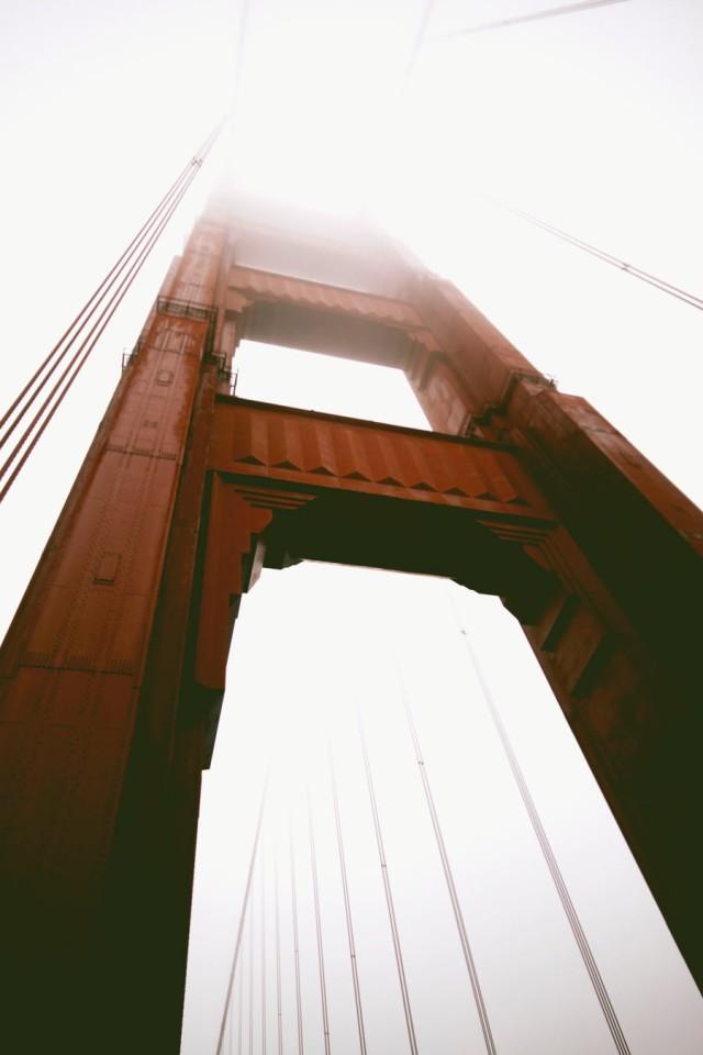 bridge_6840