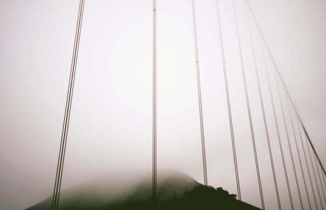 bridge_6845
