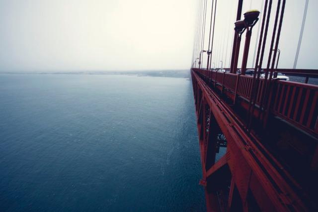 bridge_6867