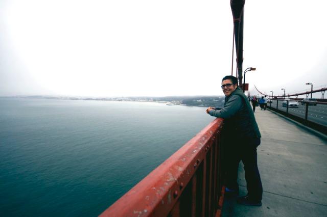 bridge_6882