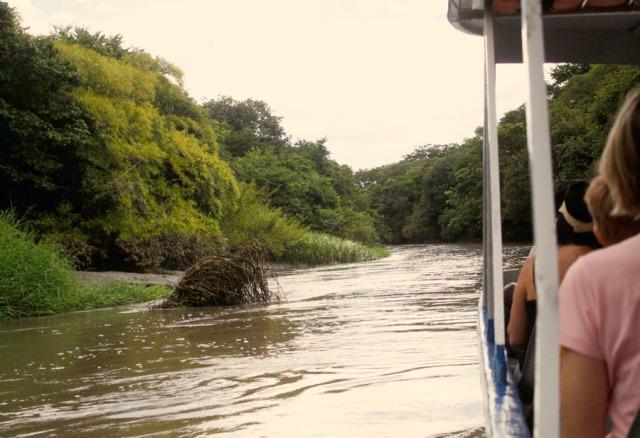 river_7627