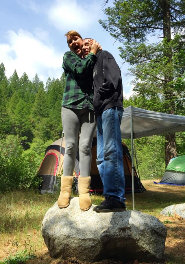 camp_15