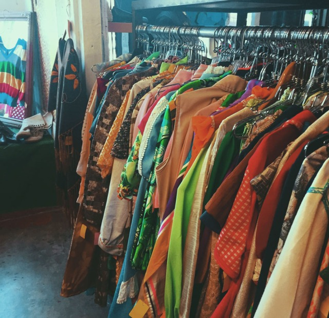 thrift_12